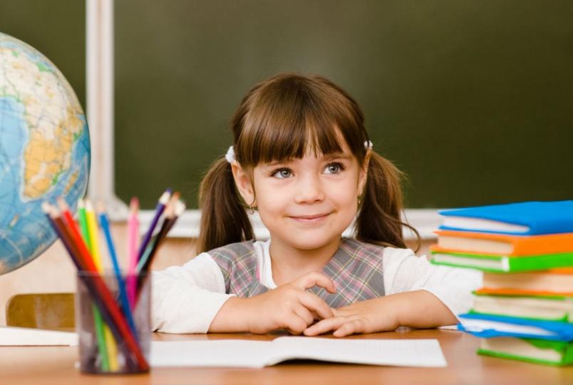 диагностика готовности к школе 1